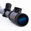 cannocchiale di mira - ottica di puntamento B3Z-IL-4-16x50-6