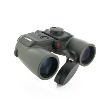 binocolo Fujinon 7x50 WPC-CF 1