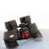 binocolo waterproof 100% impermeabile KOWA YF 8x30 PORRO PRISM 6