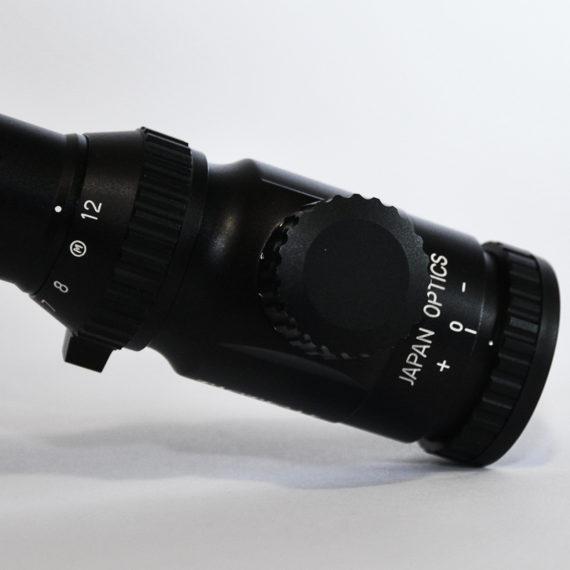MPZ-SF-IL-3-12×50-1