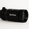 cannocchiale di mira - ottica di puntamento MPZ-SF-IL-4-16x50-5