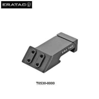 supporto-era-tac-t0530-0000