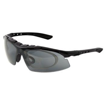 occhiali tattici-legend-vega-holster