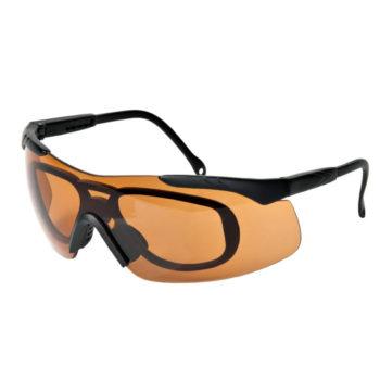 occhiali tattici -vega-holster-glory