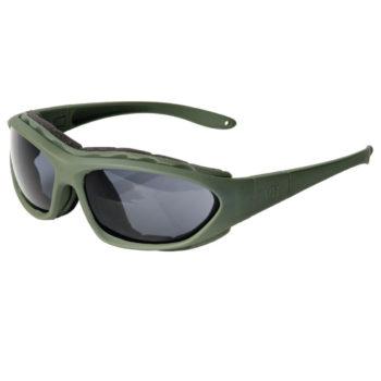 occhiali tattici-vega-holster-tempest