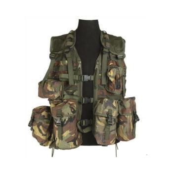 gilet tattico -esercito-olandese