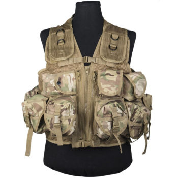 gilet-tattico-militare softair multitarn