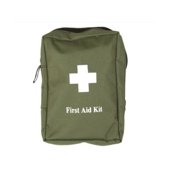 kit-medico-primo-soccorso