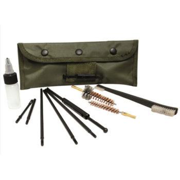 kit-pulizia-armi