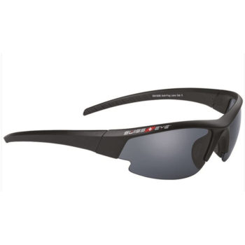 occhiali tiro-poligono-ballistic-swiss-eye