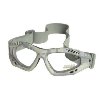 occhiali-tattici-trasparenti-digital-commando