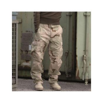 pantaloni-mimetici-3-col. desert