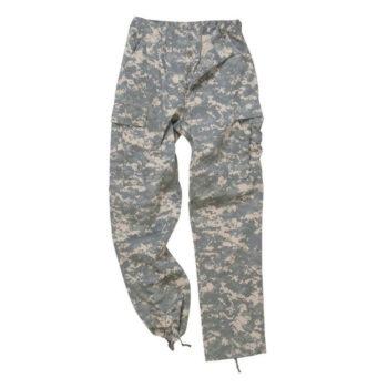 pantaloni-mimetici-digital-mil-tec