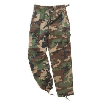 pantaloni-mimetici-woodland