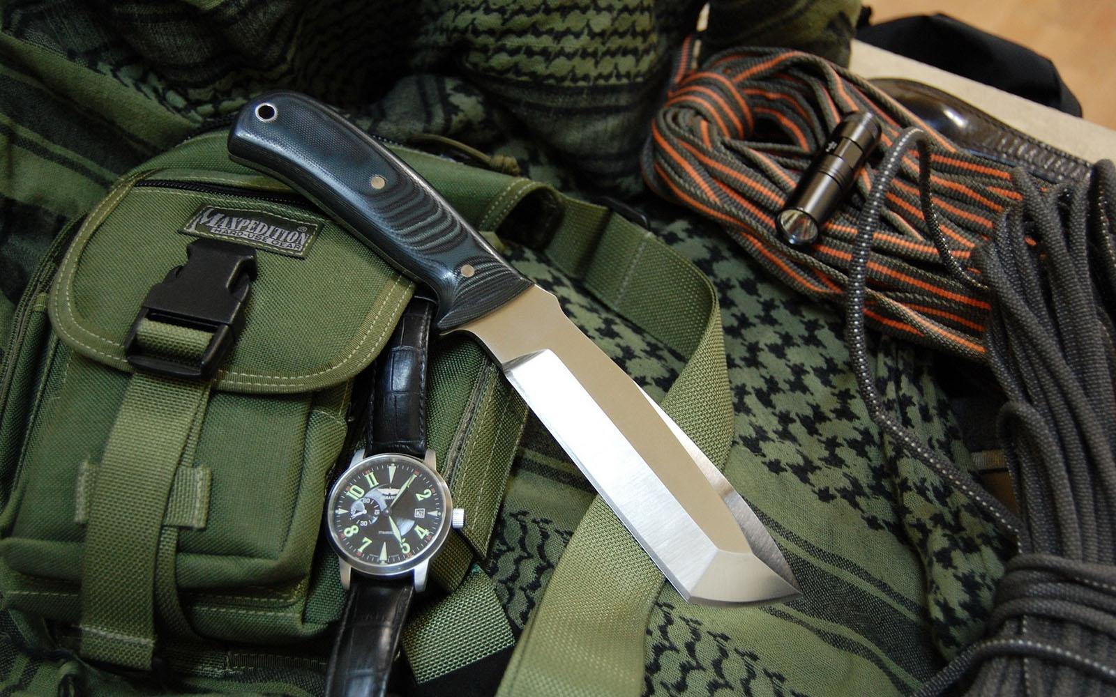 equipaggiamento militare e softair armastore