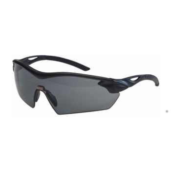 occhiali da tiro-msa-racers