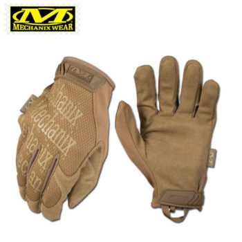 guanti-mechanix-mg72