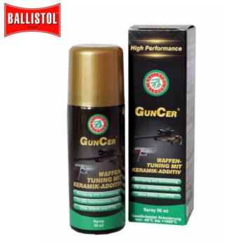 olio-gun-cer-ballistol