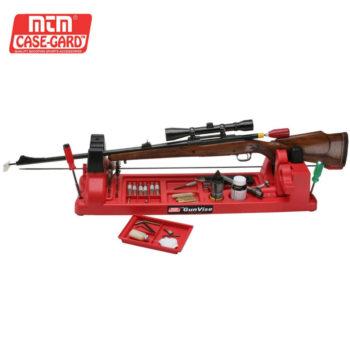 mtm-banco-pulizia-armi
