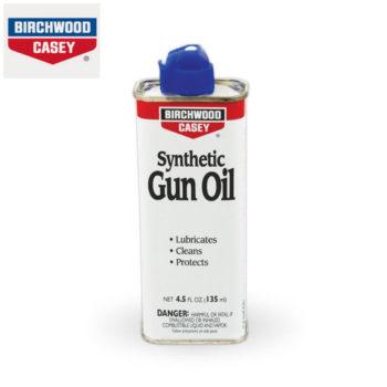 olio-sintetico-birchwood