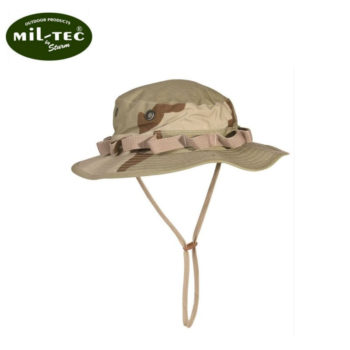 cappello-3col-desert