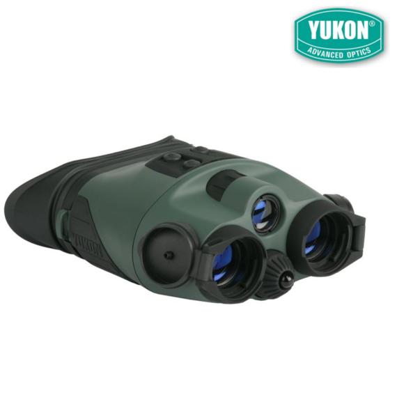 yukon-tracker-pro.jpg