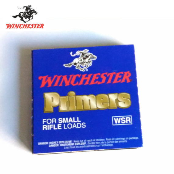 inneschi-winchester-small