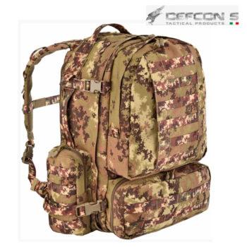 modular-backpack-vi-defcon