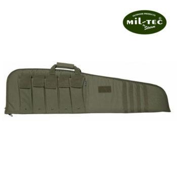 fodero-miltec-120-verde