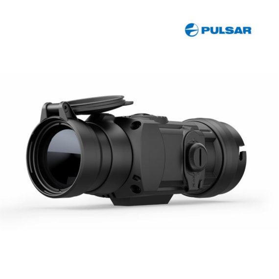 pulsar-fxq55-core