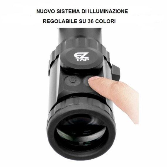 illuminazione-utg-83256