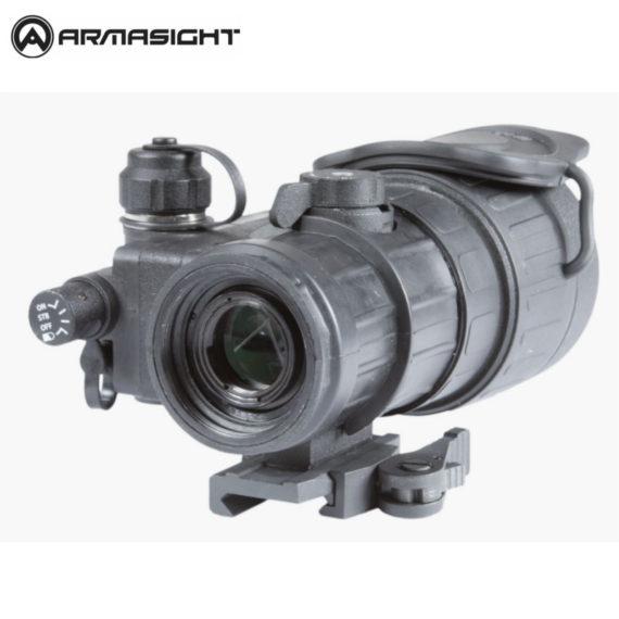 co-x-visore-armasight