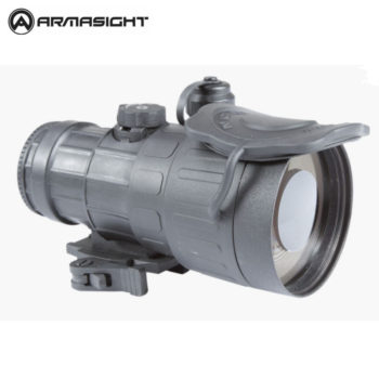 visore-co-x-armasight