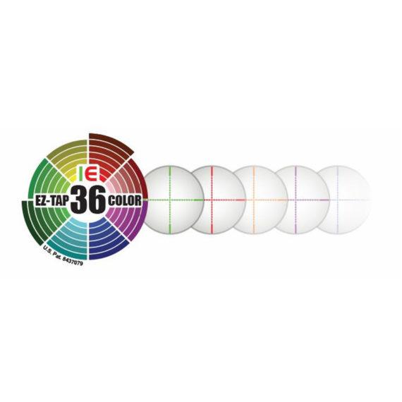 reticolo-36-colori