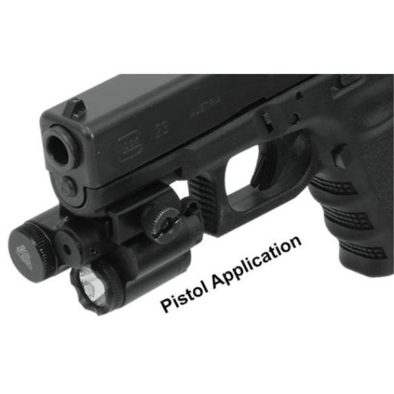 applicazione-laser