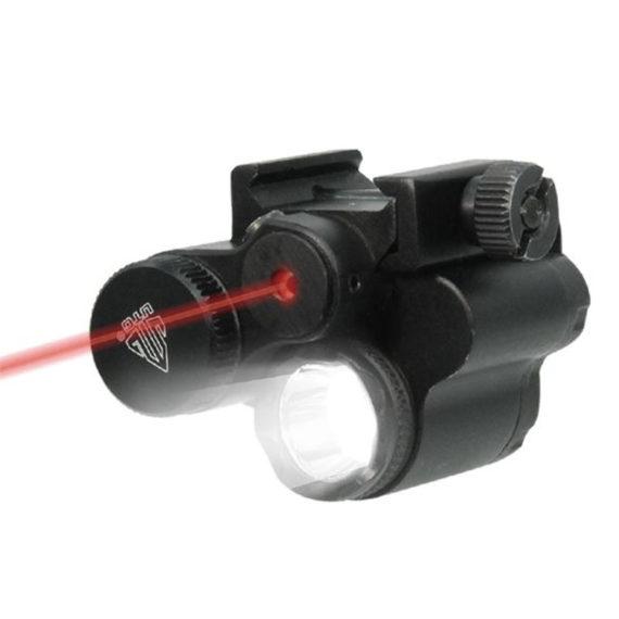 laser-torcia-utg