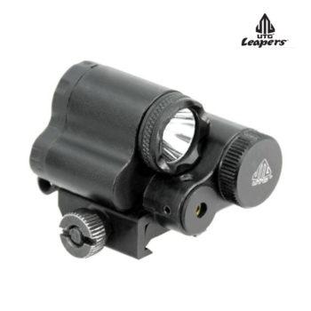 utg-laser-lt-elp28r