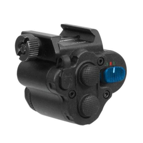 utg-laser-torcia