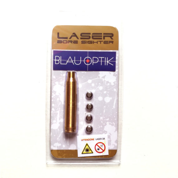 bossolo-laser-300w