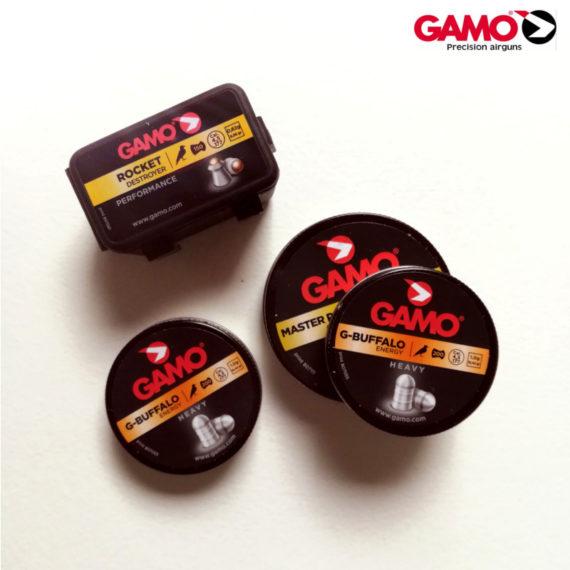 pallini-gamo-4,5