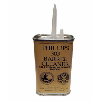 phillips-303.cleaner