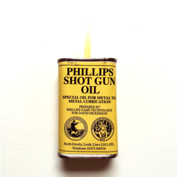 phillips-shot-gun-oil