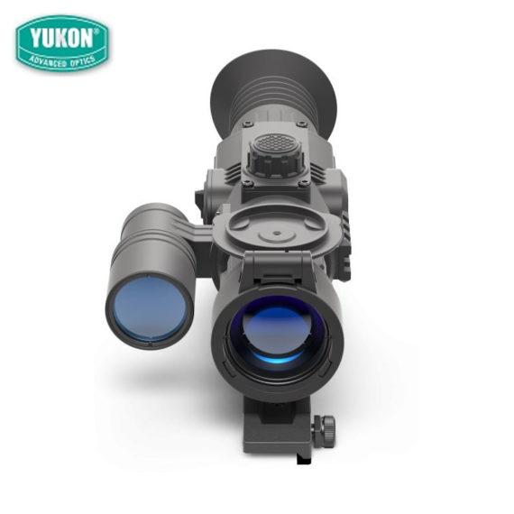visore-yukon-sightline