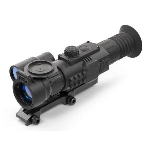 visore-yukon-sightline3