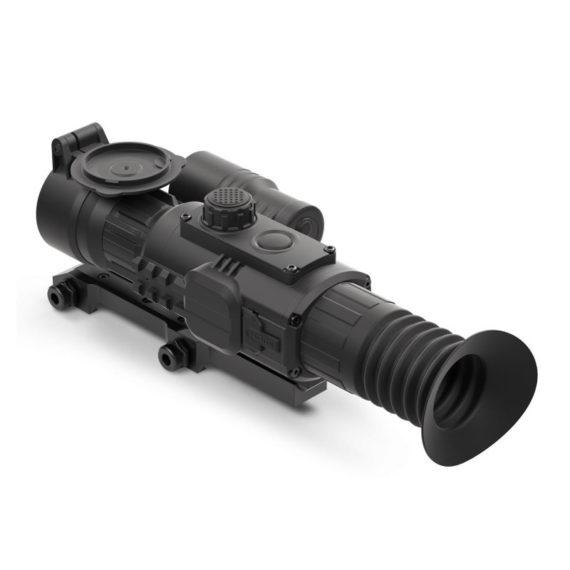 visore-yukon-sightline4
