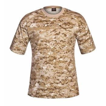 maglietta-digital-desert