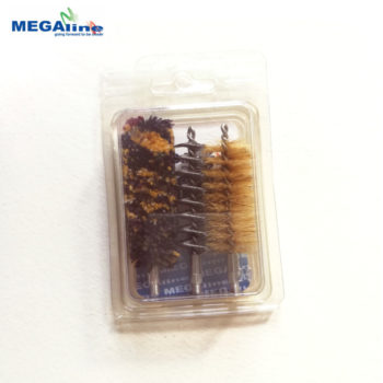 megaline-blister-scovoli
