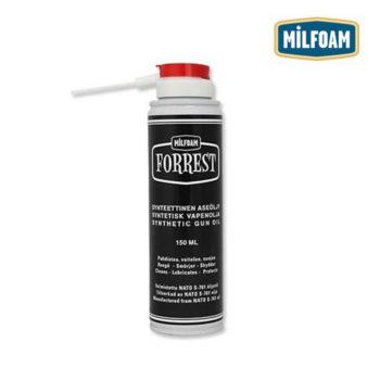 olio-forrest-milfoam