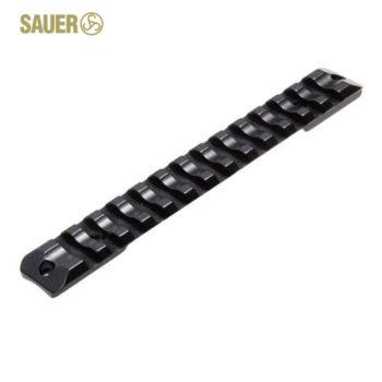 base-sauer-202