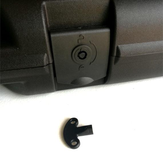 serratura-valigie-megaline
